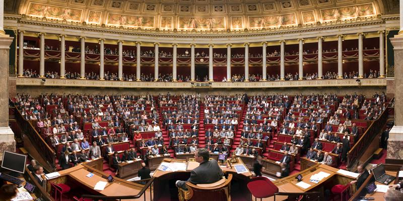 ARDENNES - Législatives : un tract de Boris Ravignon suscite l'ironie des socialistes