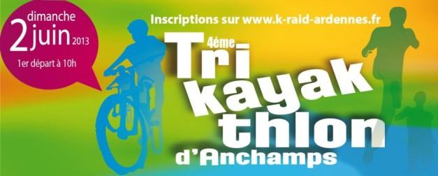 Acnhamps - Trikayakthlon cropped-logo