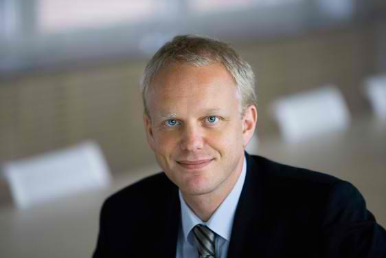 Jonas Samuelsson (DR)