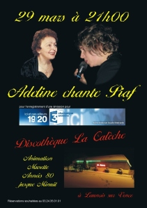 Adeline-Piaf