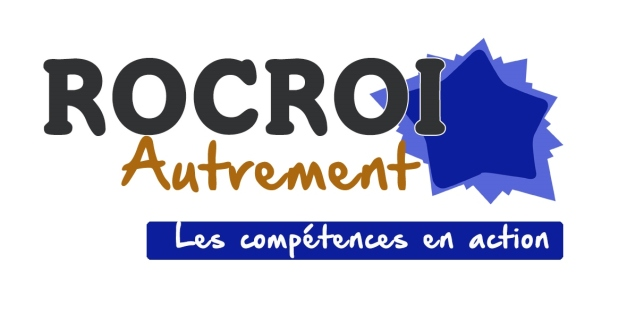 (Le slogan électoral de la liste Rocroi Autrement met « les compétences en action ». ) «