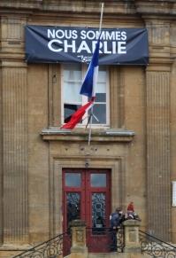 ChM Charlie_4259 (546x800)